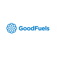 goodfuels